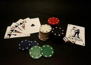 poker-1047189_1920