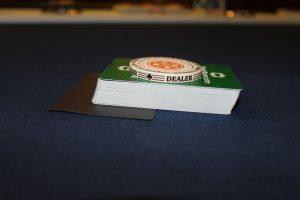 poker-875295_1920